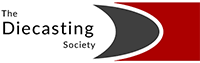 The Diecasting Society